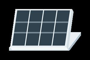 Ufficio tecnico a supporto dell'impiantistica fotovoltaica